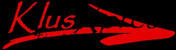 KlusXpress